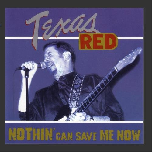 Texas - NOW 63 CD 2 - Zortam Music