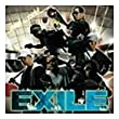 EXILE - real world(New ver.)