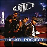 The ATL Project