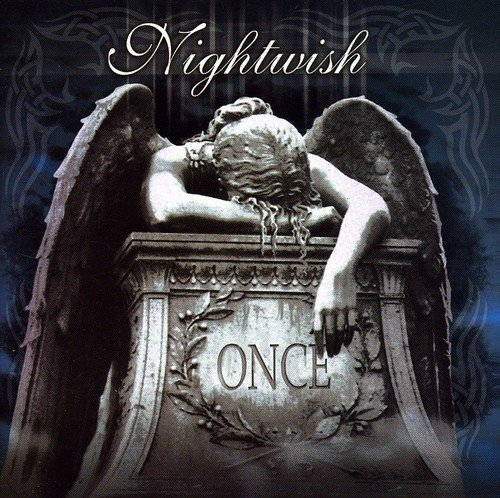Nightwish - Ghost Love Score Lyrics - Zortam Music