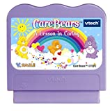 V Smile Smartridge: Care Bear
