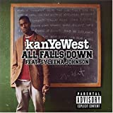 album art to All Falls Down
