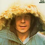 album art to Paul Simon