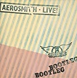 Last Child - Aerosmith
