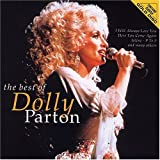The Best of Dolly Parton [Gold Disc]
