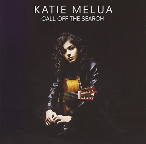 Katie Melua - Call Off The Search - Zortam Music
