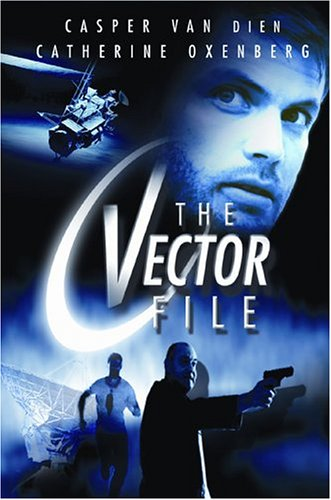Vector File, The / ���� ''������'' (2002)