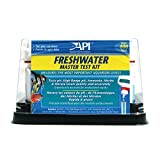 Freshwater Master Test Kit