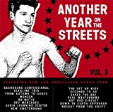 Another Year on the Streets, Volume 3