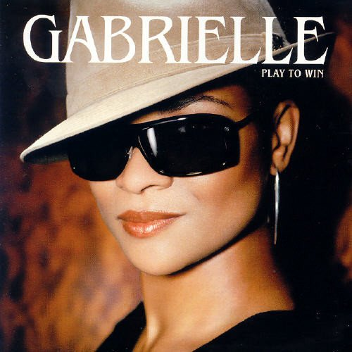 Gabrielle - Play to Win - Zortam Music