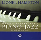 "Read ""Marian McPartland's Piano Jazz with Lionel Hampton"" reviewed by"