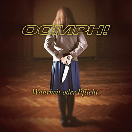 Oomph! - Delikatessen/2nd Edition - Zortam Music