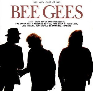 Bee Gees - Very Best Of The Bee Gees - Zortam Music
