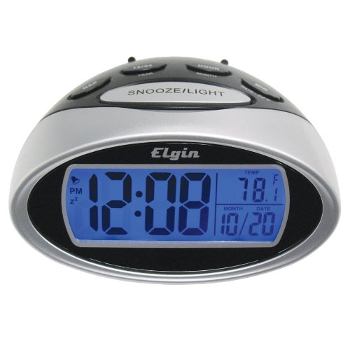 global online store electronics brands timex rh us electronics online store net Timex Alarm Clock Instruction Manuals Timex T300B Manual