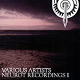 Copertina di album per Neurot Recordings I