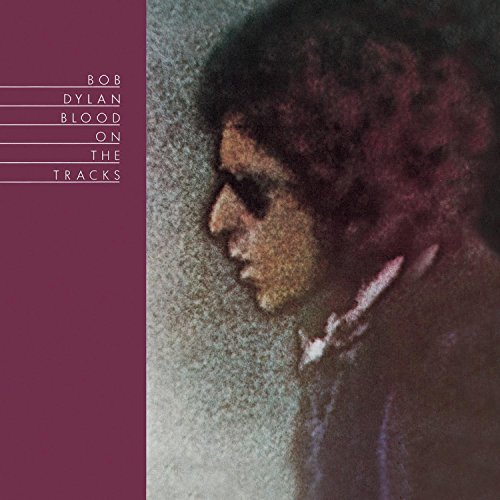 Bob Dylan - Buckets Of Rain Lyrics - Zortam Music