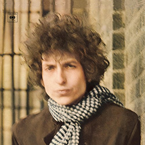 Bob Dylan - Blonde On Blonde (Remastered) (Disc 1) - Zortam Music