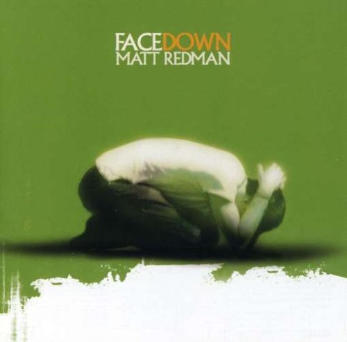 Matt Redman - Facedown - Zortam Music