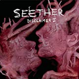 Seether Gasoline