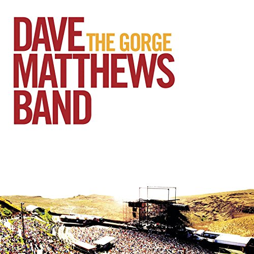 Dave Matthews Band - Live At Redrocks Cd 1 - Zortam Music