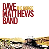 Copertina di Live at The Gorge (disc 1)