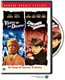 Get Village of the Damned on DVD