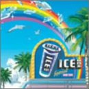 ICEBOX SPECIAL SOUND TRACK(CCCD)