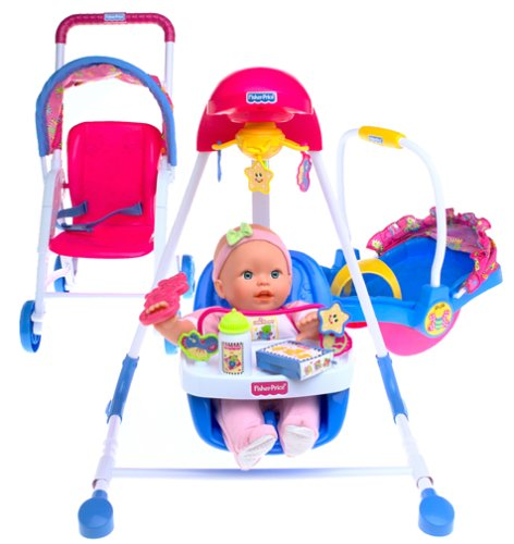 Toys Online Store Categories Dolls Doll Accessories