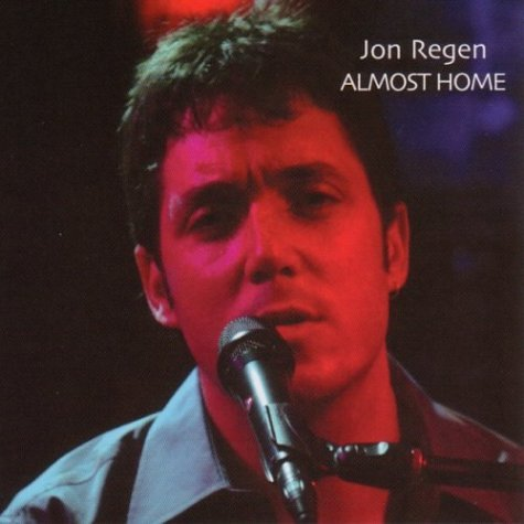 "Download jazz mp3 ""Hold-Out Your Heart"" by Jon Regen"