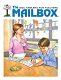 Mailbox (Grades 2-3 ed.)