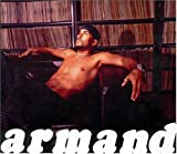 Album cover for Armand
