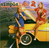 Cover of The Simple Life 2