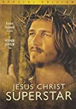 Jesus Christ Superstar DVD)