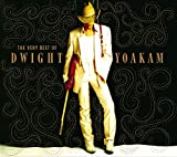 The Very Best of Dwight Yoakam