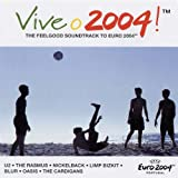 Capa do álbum Hed Kandi: Es Vive Ibiza 2004 (disc 2)