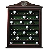 Gear For Golf 63 Hole Ball Rack by Gear For Golf