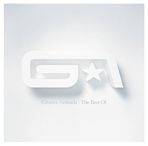 Groove Armada - The Best of Groove Armada - Zortam Music