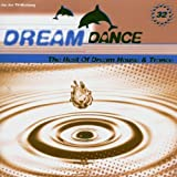 Copertina di Dream Dance 32 (disc 2)