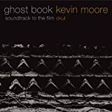Copertina di album per Ghost Book: Soundtrack to the Film Okul