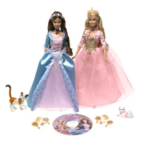 Toys-Online-Store - Interests