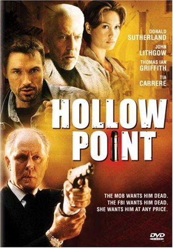 Hollow Point / ���������� ���� (1995)