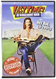 Fast Times at Ridgemont High (1982) (Movie)