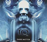 Cover of Dark Matter