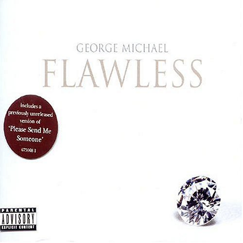 Flawless (Go to the City) [UK CD #1]