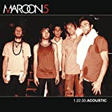Maroon_5 - This Love
