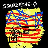 >Squad Five-O - Keep Me Up At Night