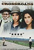 Crossroads (1986) (Movie)