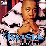 Overnight Celebrity [UK CD]
