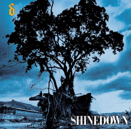 SHINEDOWN - Leave a Whisper - Zortam Music
