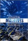 virtual trip MALDIVES Diving View
